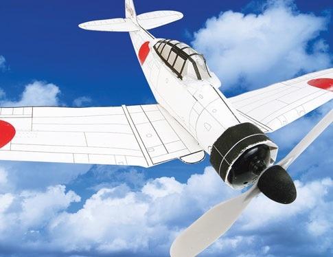 Blog Plane 485