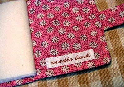 needle_book_label.jpg