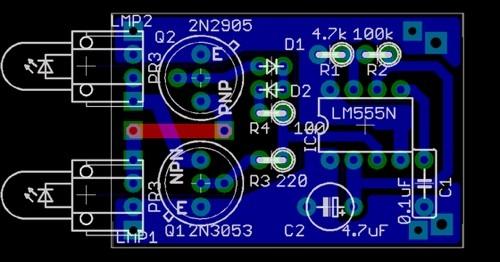 Fzxwq8Rr2Oes9J65Ra.Medium