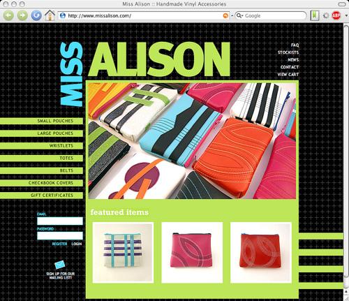 MissAlison.jpg