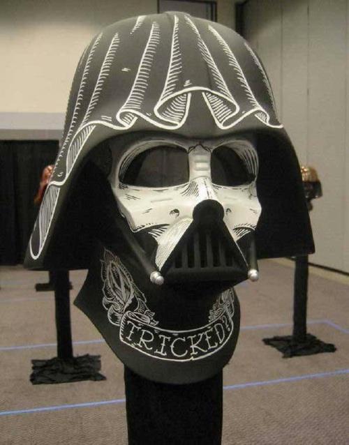 Vader09