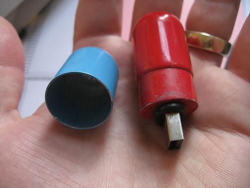 USB_Memory_Pill.jpg