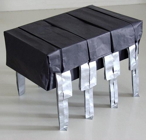 Folded Timer555-1
