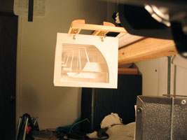 paperAnime3.jpg