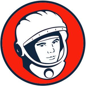 Logo-Yurisnight