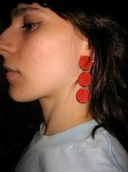 erica_earrings.jpg