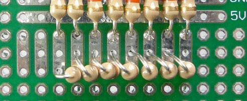 Resistorsvert2 Crop