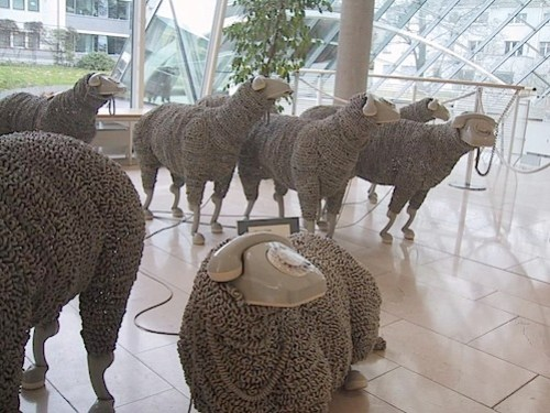 sheepsculpturephone.jpg