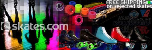 Skatescom