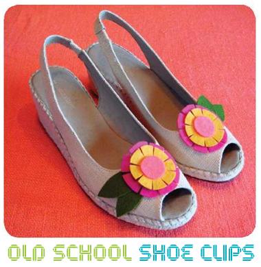 OldSchoolShoeClips.jpg