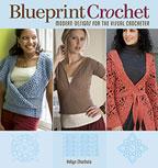 Blueprint144