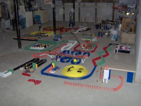 mario basement.jpg