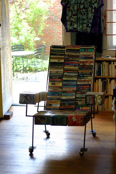 paperback chair 1.jpg