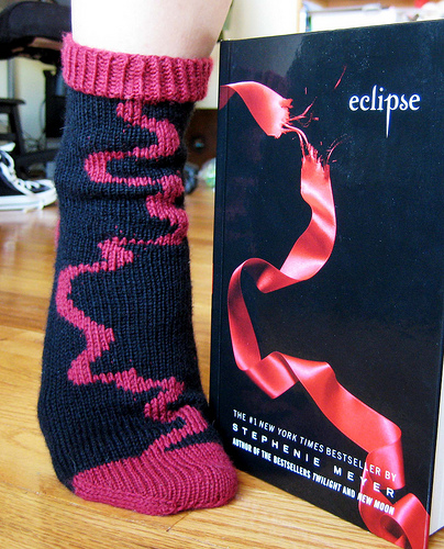 EclipseSocks.jpg