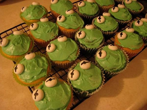 KermitCupcakes.jpg
