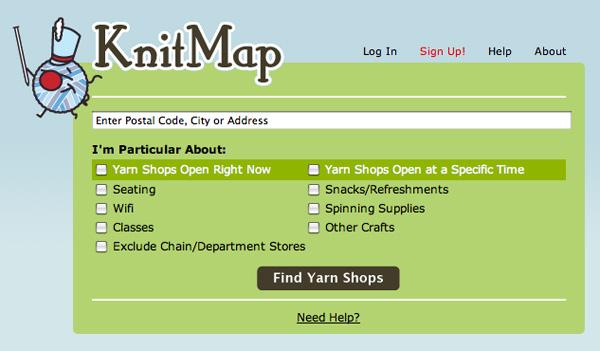 knitmap.jpg