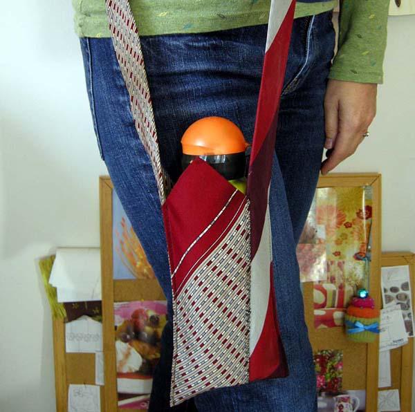 necktiepouch2.jpg