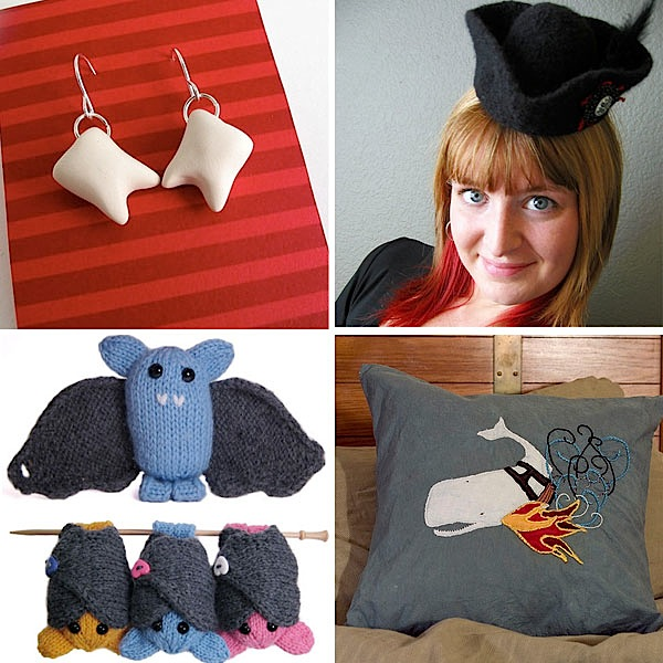 20081005craftflickrround.jpg