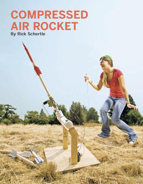 airrocket_15.jpg