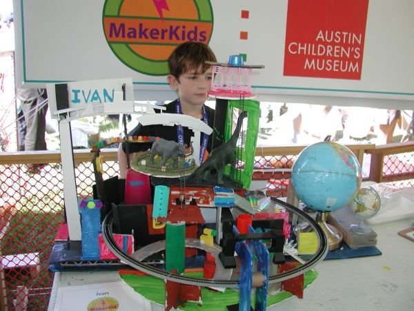 Maker Faire Saturday 157.jpg