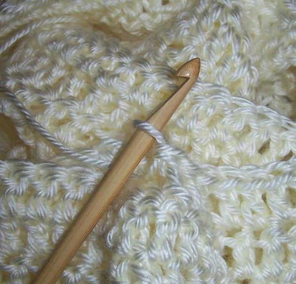 am_eye_candy_crochet.jpg