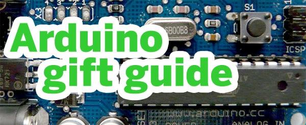 Arduinogiftguide Redo2