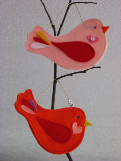 BirdieAdvent.jpg