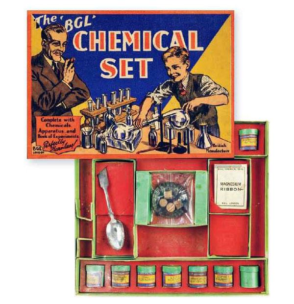 ChemLab-3.jpg