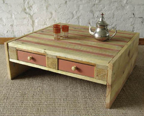coffee-table11.jpg
