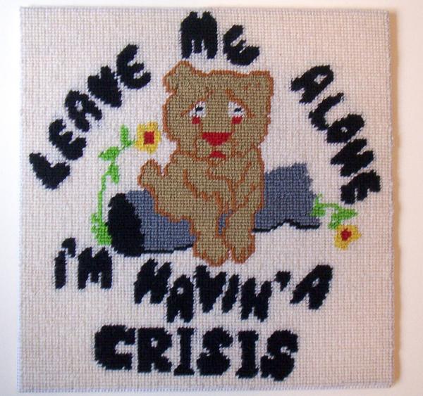 CrisisCross.jpg
