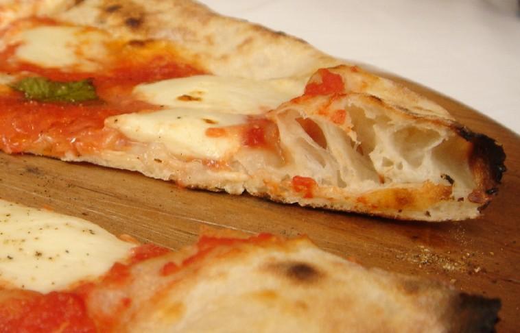 pizzaBubbles.jpg