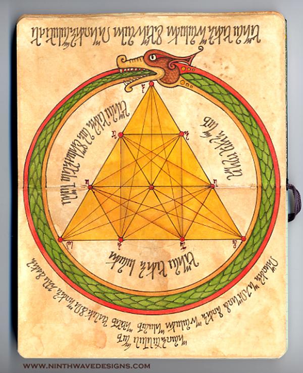 alchemy121208_2.jpg