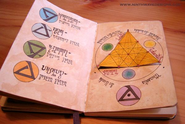 alchemy121208_3.jpg