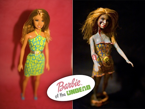 barbie_of_the_undead.jpg