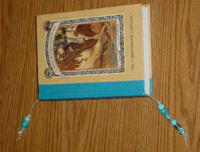 bookmark1a.jpg