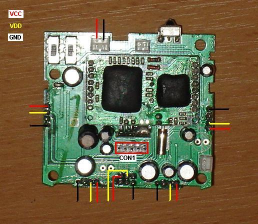 iSobotInnards120808_3.jpg