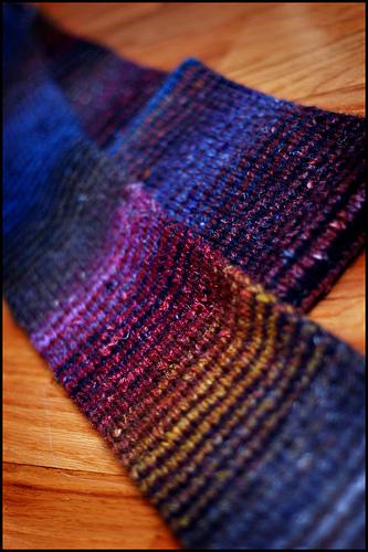 noro scarf.jpg