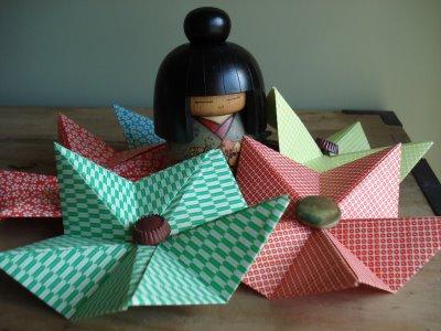 OrigamiStarTut.JPG