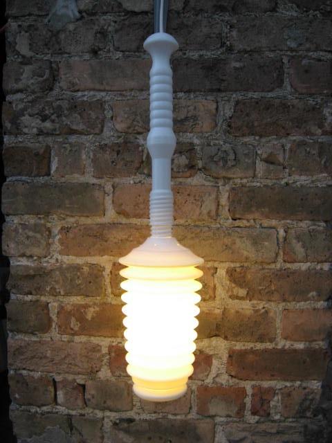 plungerlamp.jpg