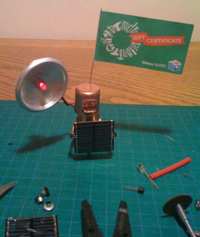 robotInavsion4.jpg