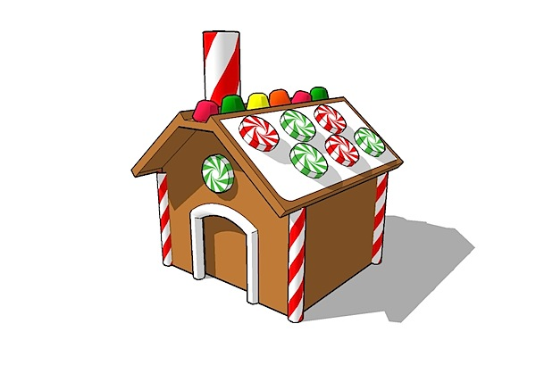 sketchupGingerbreadHouse.jpg