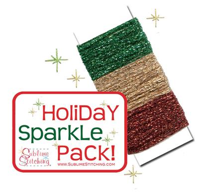 sparklepack.jpg
