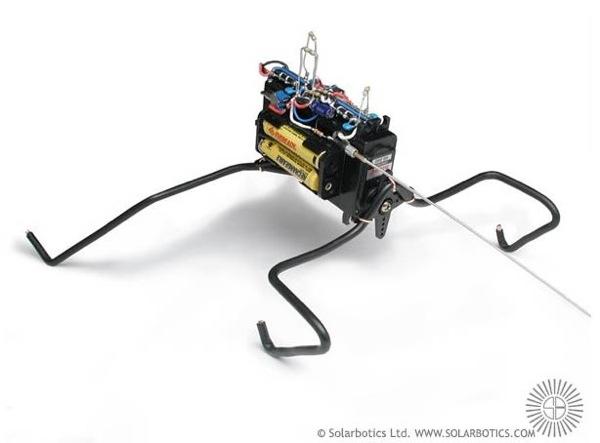 Twomotorwalker123008