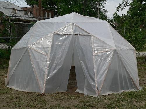 geodesicgreenhouse.jpg