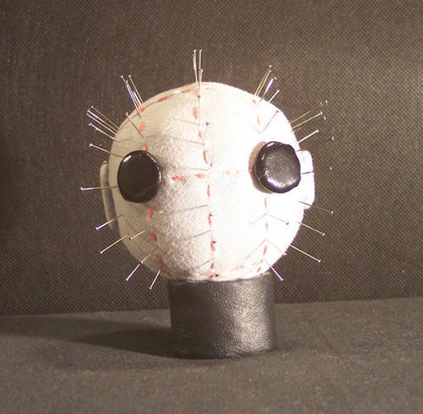 hellraiser_pincushion.jpg