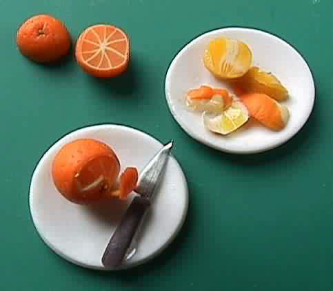 Smallest-Man-Made-Orange-34.jpg