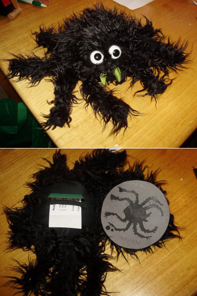 spidercdcover.jpg
