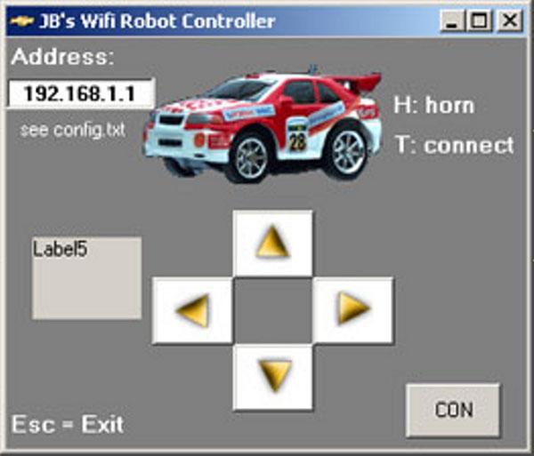 vbsoftware_sm.jpg