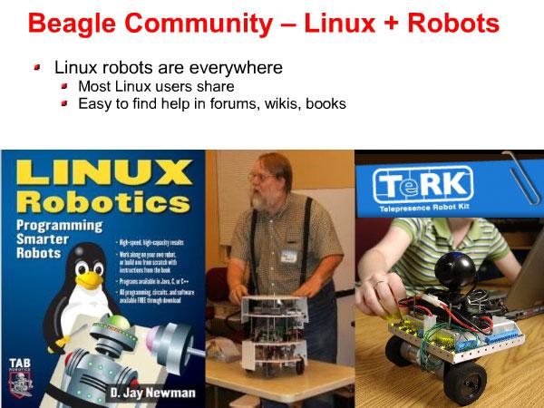 beagle_robot_slide-a.jpg
