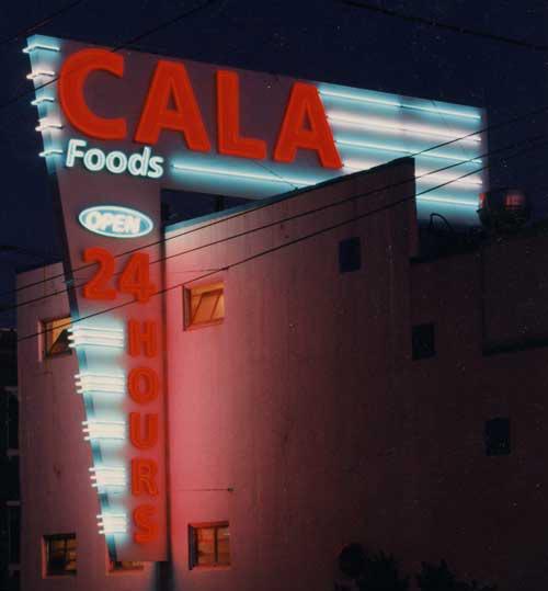 calaFoods.jpg
